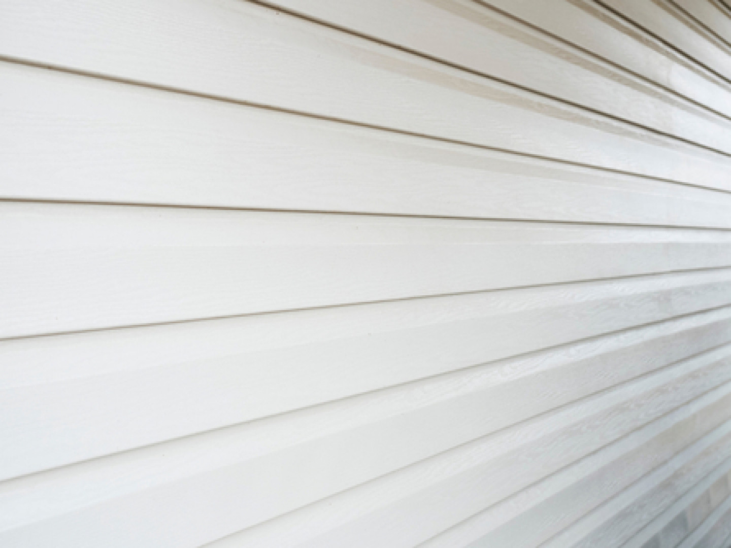 Add Top-Quality Siding to Your Home in Pittsfield, MA